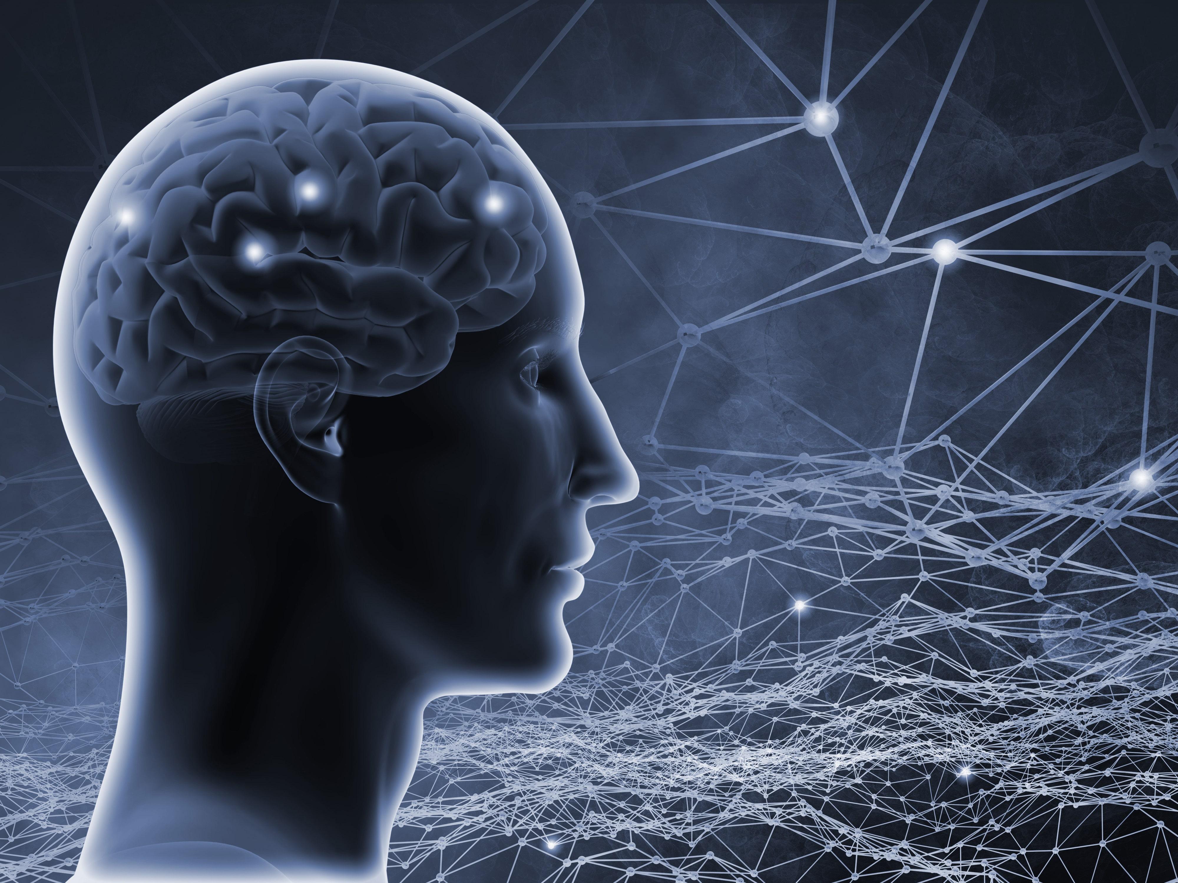 Dmt The Spirit Molecule Psychological Ptsd Substance Abuse