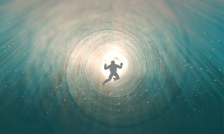 The Light at the End of the Tunnel: Psychedelics and End of Life Therapy