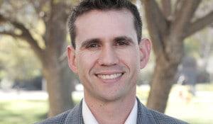 Dr. Martin Polanco. Image Source: Crossroads Treatment Center