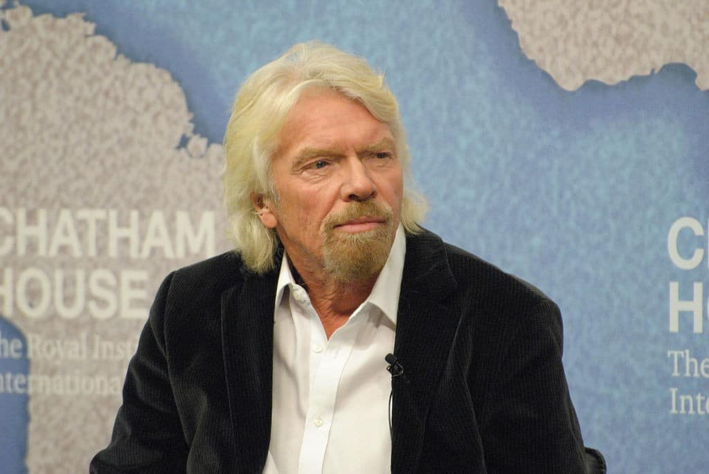 Richard_Branson_March_2015