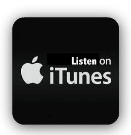 listen-on-itunes1