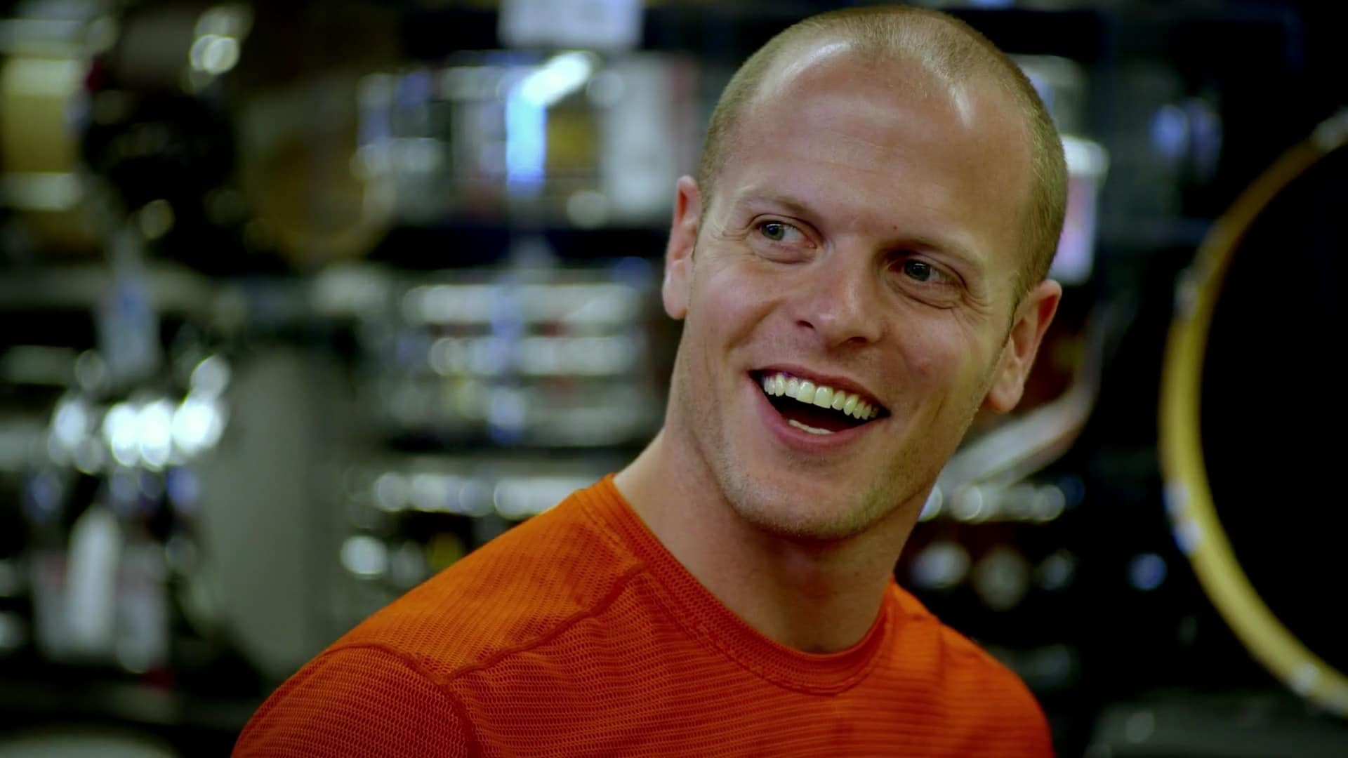 Author and Podcaster Tim Ferriss Leads Effort to Fund Psilocybin Research for Depression