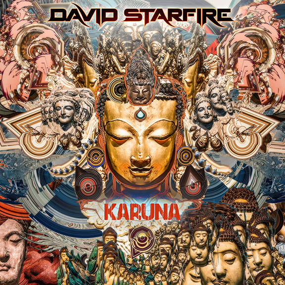 David-Starfire_Karuna_album-cover_web