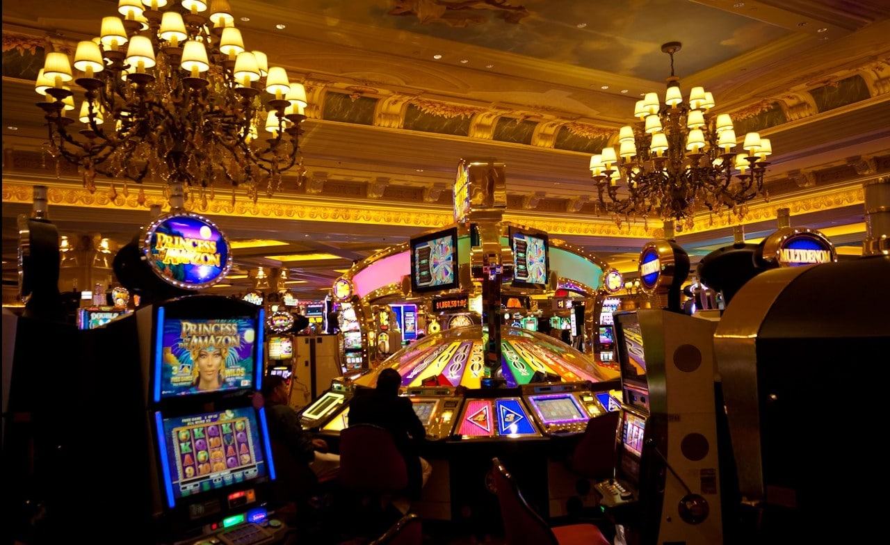 Treating a Gambling Addiction with Psychedelic Therapy
