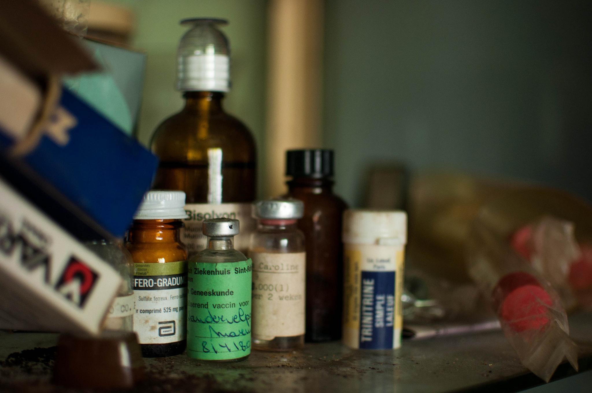 alcohol addiction vs opiate addiction