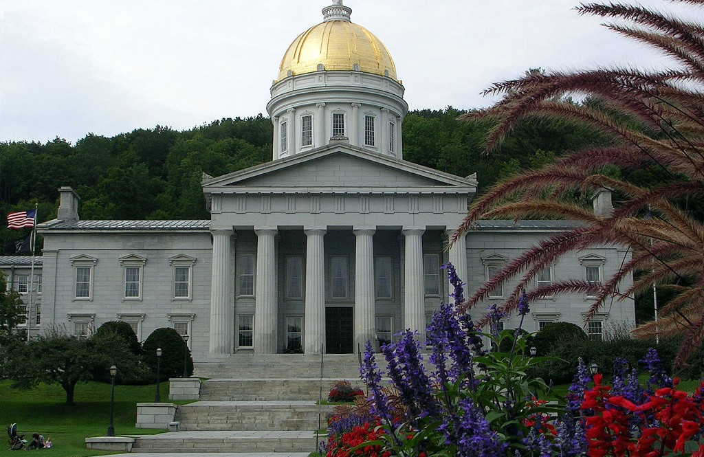 1024px-Vermont_State_Capitol
