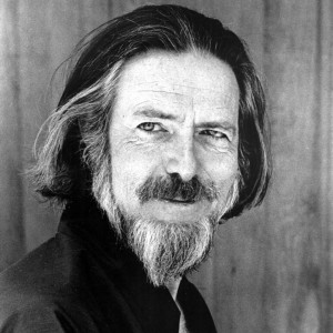 "Philosopher Alan Watts is known for saying of psychedelics, ""Once you get the message, hang up the telephone."" 