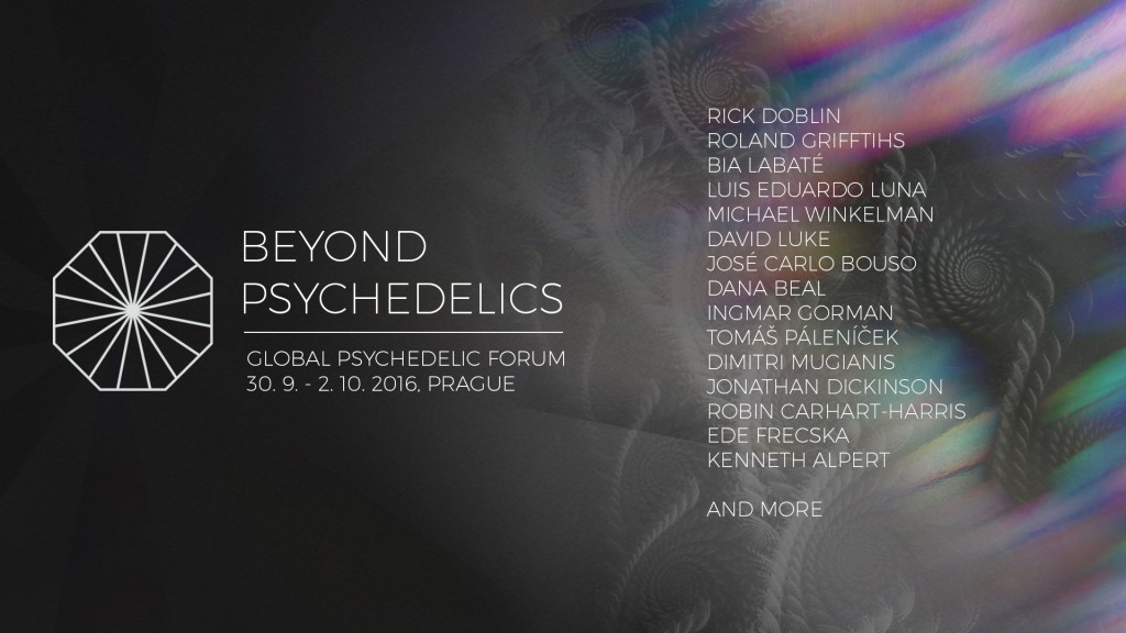 beyond-psychedelics-forum