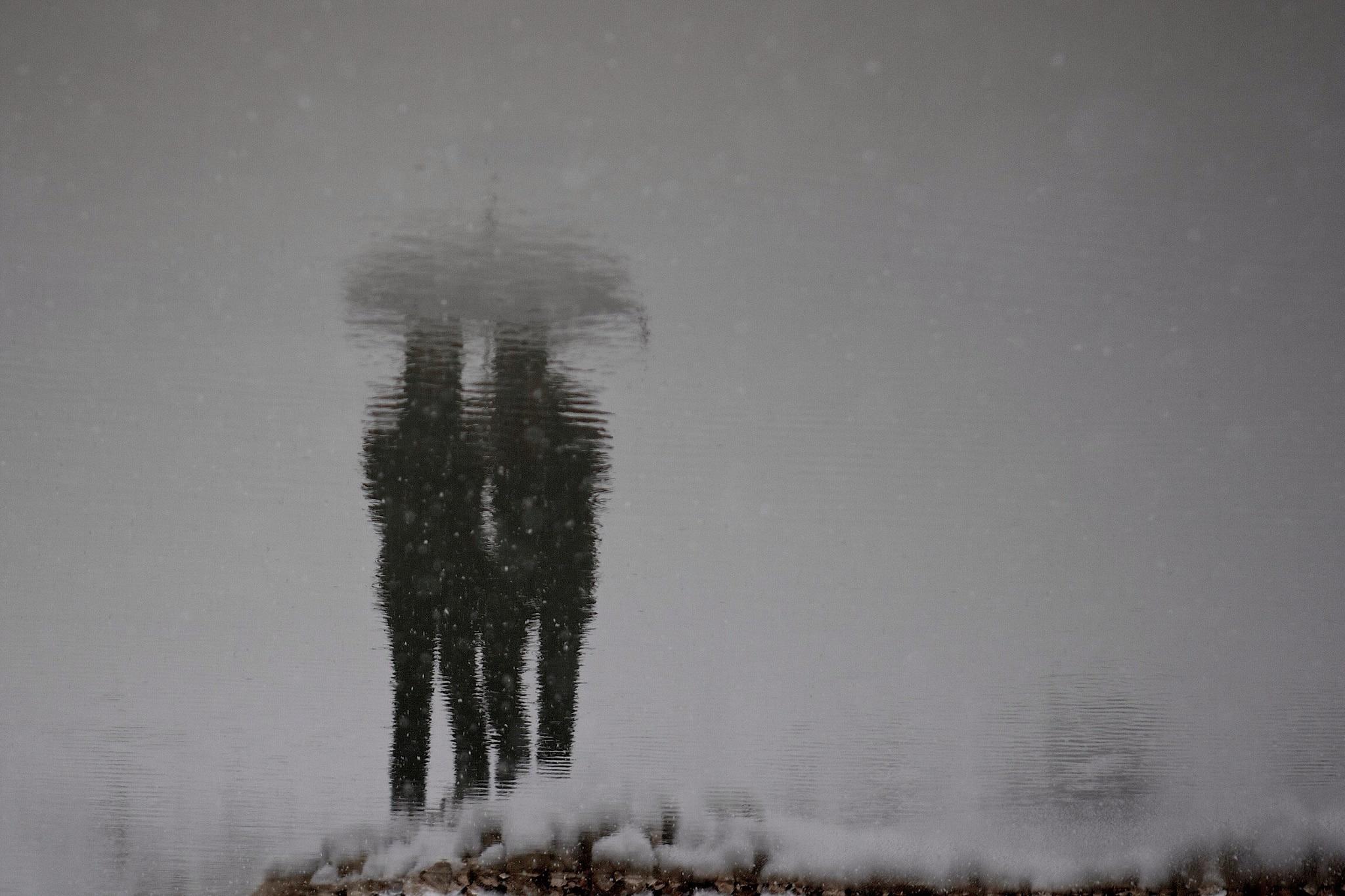 psilocybin depression neuetherapie leitlinie