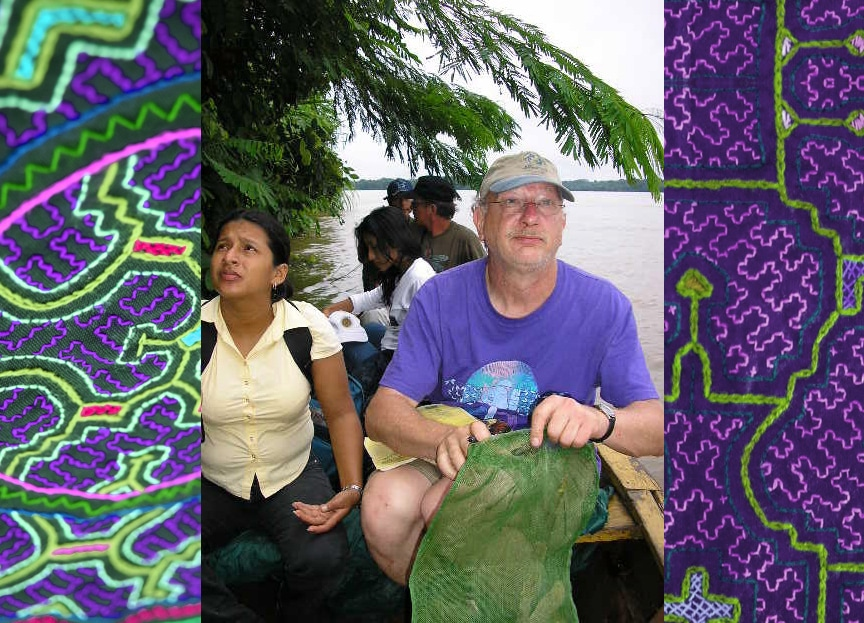 The Medicine is the Teacher: Dennis McKenna on Ayahuasca, Shamanism, and Psychotherapy