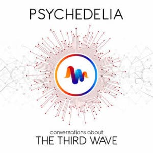The Third Wave Podcast