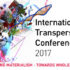 Beyond Materialism: Interview with Rita Kočárová about International Transpersonal Conference 2017