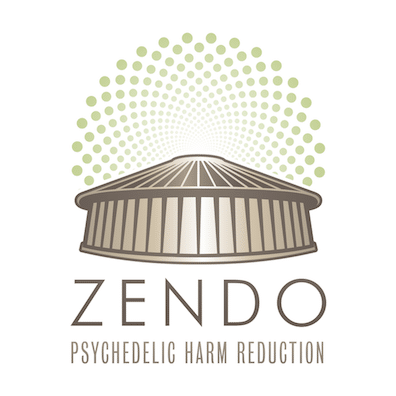 The Zendo Project
