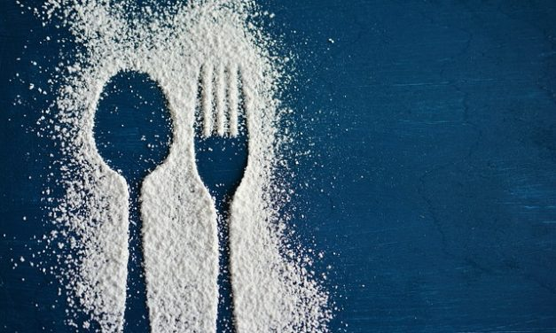Using MDMA to Treat Eating Disorders