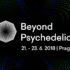Beyond Psychedelics 2018: Interview with Eva Césarová