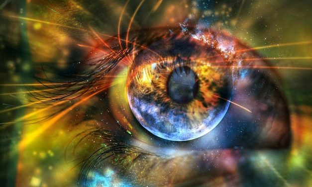 LSD Provokes Synesthetic Hallucinations in a Congenitally Blind Man