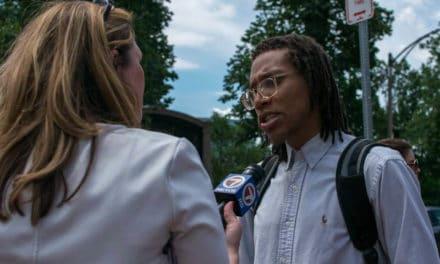 Massachusetts Cannabis Activists Warn Against Anti-Immigrant, Anti-Worker Behavior in Industry
