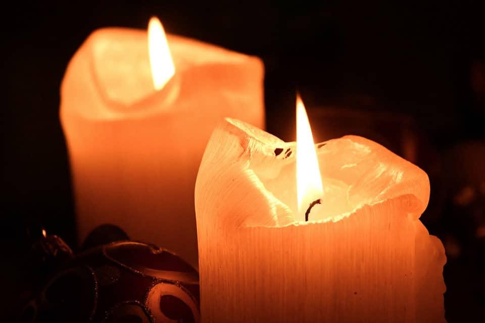 The Long Burn: A 30-Day Sananga Challenge