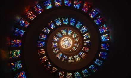 Study Explores Religious and Spiritual Roots of Psychedelically-Induced Mystical Experience