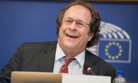 Let's Talk About Compass And Psychedelic Capitalism: Interview with Rick Doblin
