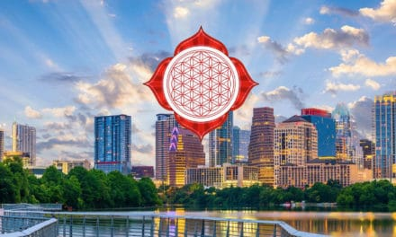 Ibogaine Aftercare in Austin, Texas: Interview with Lindsey and Ray of Root Recovery