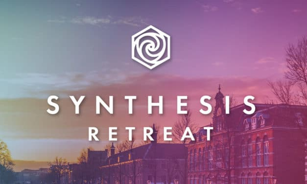 Birth of a Legal Psilocybin Center: Interview with Martijn Schirp of Synthesis Retreat