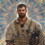 Veteran Navy SEAL Advocates for Psychedelic Assisted Therapy: Interview with Marcus and Amber Capone of VETS