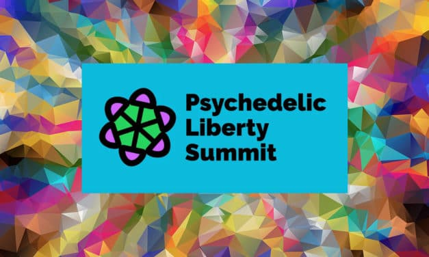 Psychedelic Liberty and Cultural Diversity: Interview with Bob Otis of Chacruna's Council for the Protection of Sacred Plants
