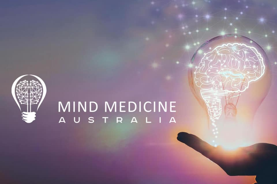 Australia Gets Psychedelic: Professor David Nutt on the Upcoming International Summit on Psychedelic Therapies for Mental Illness
