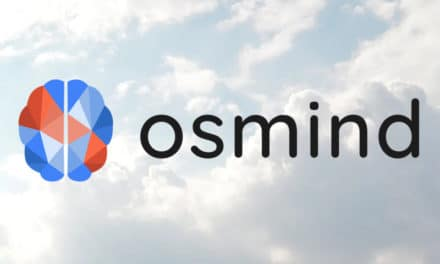Mental Health Startup Osmind Helps Patients Seek Psychedelic Treatments