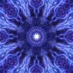 Benefit Enhancement Strategies Correlated With Positive 5-MeO-DMT Experiences