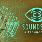 The Technodelic Augmented Reality of SoundSelf: Interview with Robin Arnott