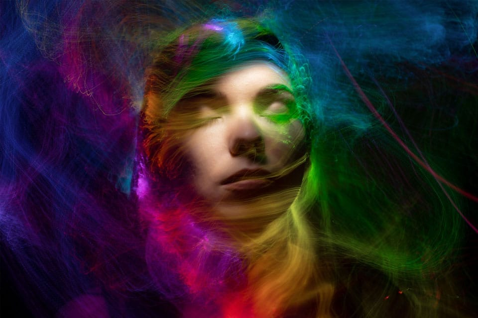 Psychedelic-Assisted Psychotherapy: Reshaping Perspectives and Guiding Transformation