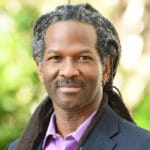 Give Me Liberty and Give Me Drugs: Interview with Dr. Carl Hart