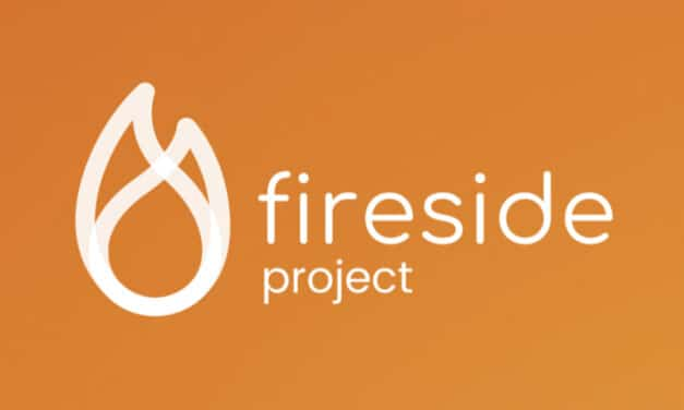 Free Psychedelic Help is Just a Call or Text Away: Interview with Hanifa Nayo Washington and Joshua White of Fireside Project