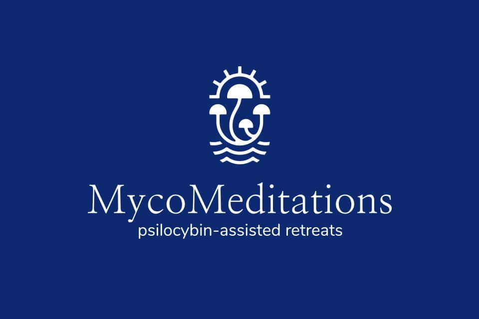 Healing with Psilocybin in Jamaica: Interview with Justin Townsend of MycoMeditations